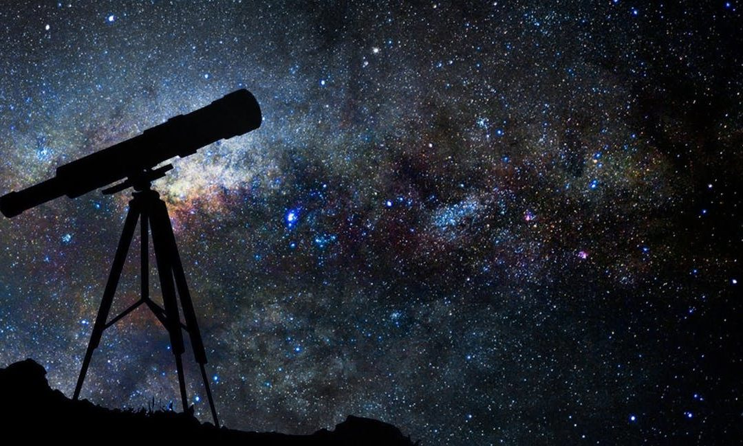 Astronomy accessible for people with hearing loss