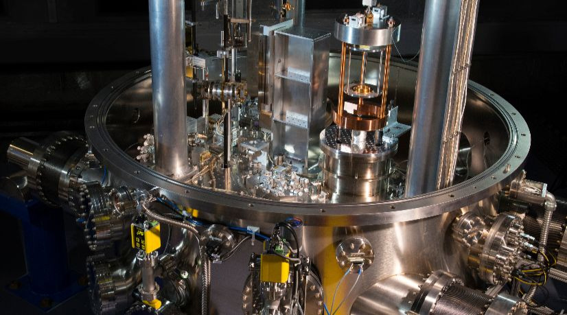 From the Planck constant to the kilogram