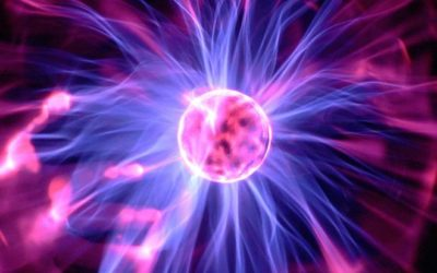 Inside the Mysterious Electron